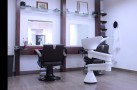 https://www.hairstyling-studio.de/wp-content/uploads/2012/02/angelburg_1.jpg