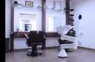 http://www.hairstyling-studio.de/wp-content/uploads/2012/02/angelburg_1.jpg