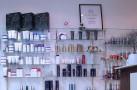 http://www.hairstyling-studio.de/wp-content/uploads/2012/02/angelburg_11.jpg