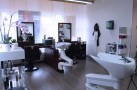 https://www.hairstyling-studio.de/wp-content/uploads/2012/02/angelburg_2.jpg