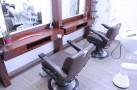 http://www.hairstyling-studio.de/wp-content/uploads/2012/02/angelburg_4.jpg