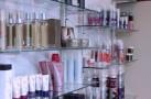 http://www.hairstyling-studio.de/wp-content/uploads/2012/02/angelburg_8.jpg