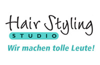 Hairstyling Team