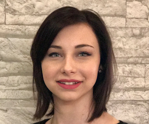 Melina Burk