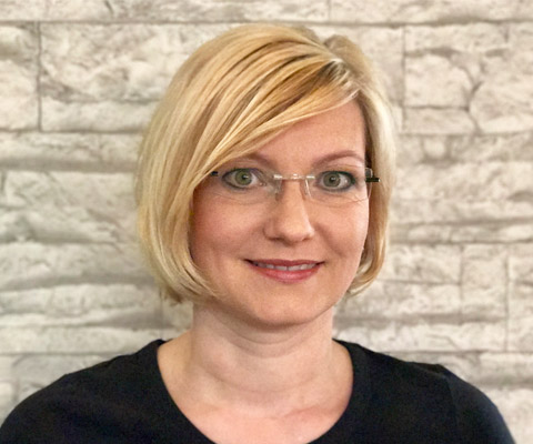 Sabrina Neumann